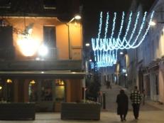 Rue Maréchal Foch